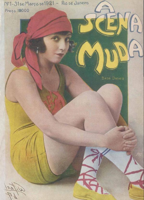 1920 vintage bathing suits 7