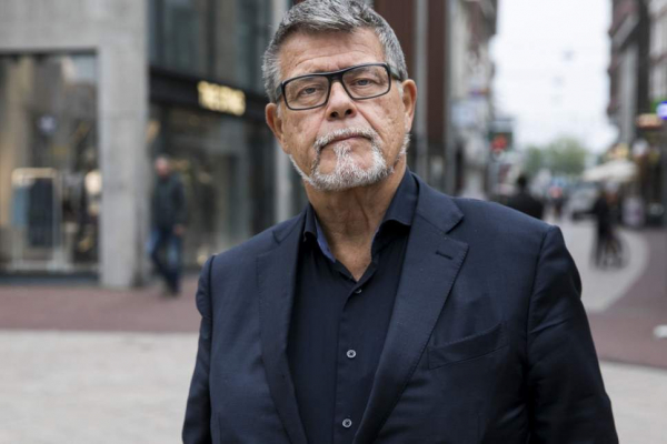 afp dutch emile ratelband legal battle 20 years younger