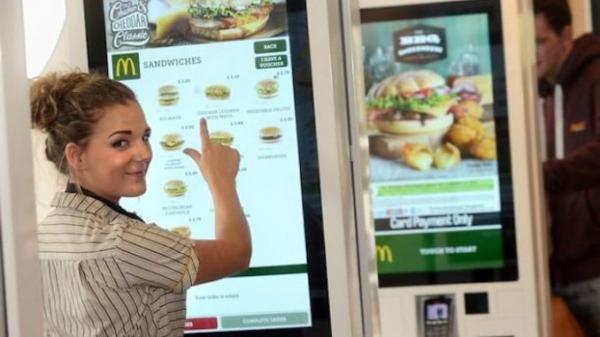 mcdonalds touchscreens 678x381