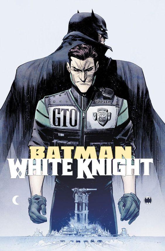 batman white knight min
