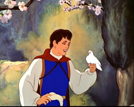 the prince snow white and the seven dwarfs 6512682 432 346