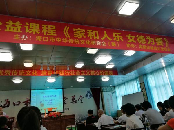 180202 china school mc 1015 3d5cbeaa73bbc849088d9c8879a58557