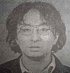 miyazaki 100