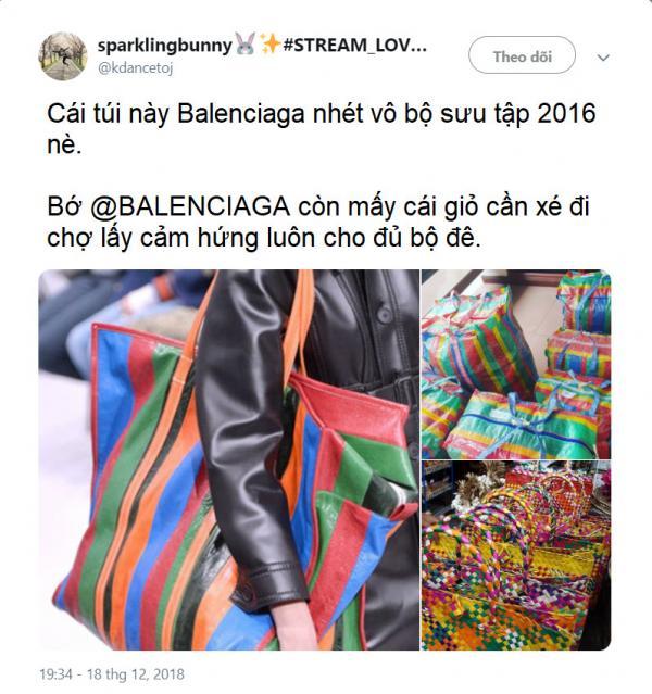 twitter balencia 2018 tui xachdi cho