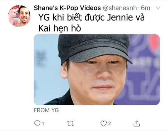 jennie kai 9