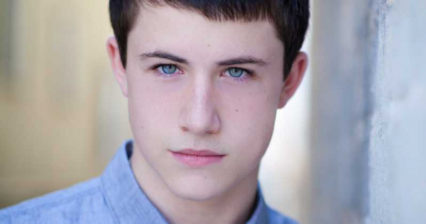 goosebumps adds dylan minnette and odeya rush