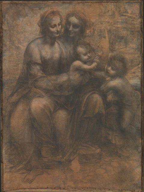 800px leonardo da vinci virgin and child with ss anne and john the baptist 479x640