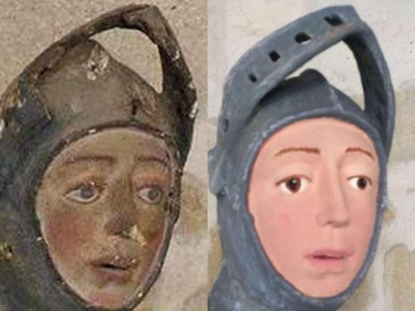 photo julio asuncion artus restauracion patrimonio 640x480
