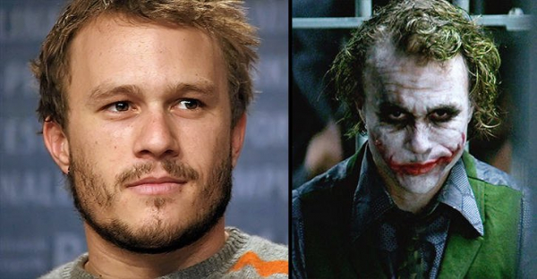 heath ledger3