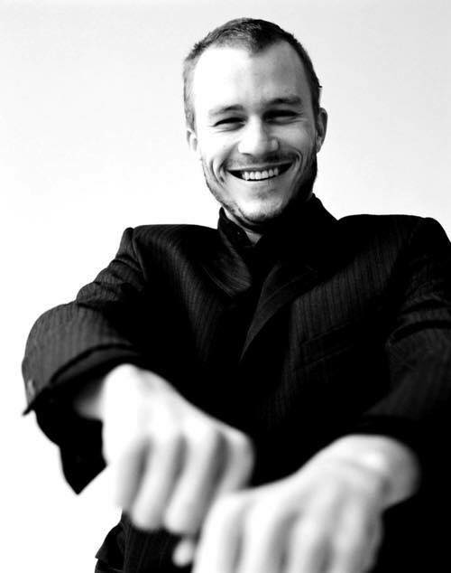 heath ledger8