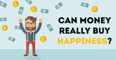 can money really buy happiness 1 400x209