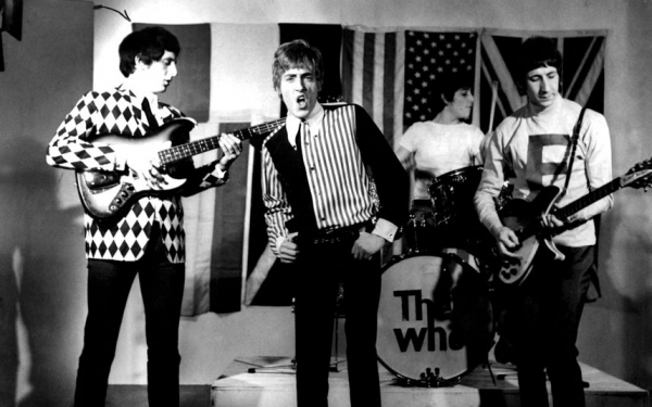 the who 1965 3354772k