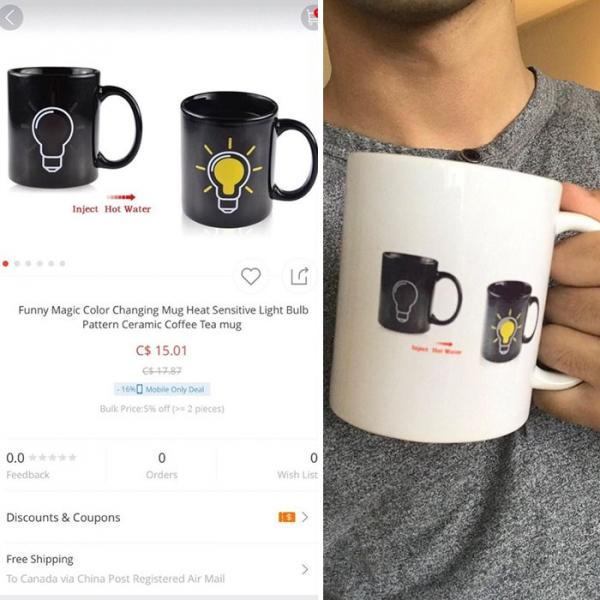 shopping online16
