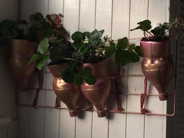 clever uses recycled products repurposed 19