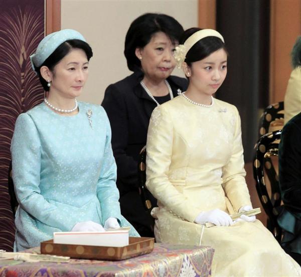 japans royal family 1