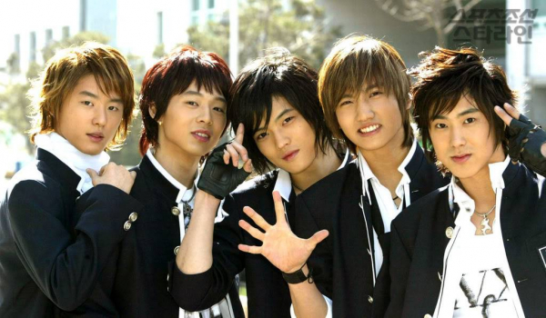 tvxqhugimage zps91ea2be9