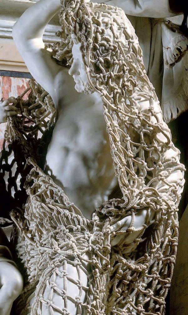 5c63d2ceca2f6 marble sculpture net francesco queirolo release from deception 2 5c6285a898fcb 700