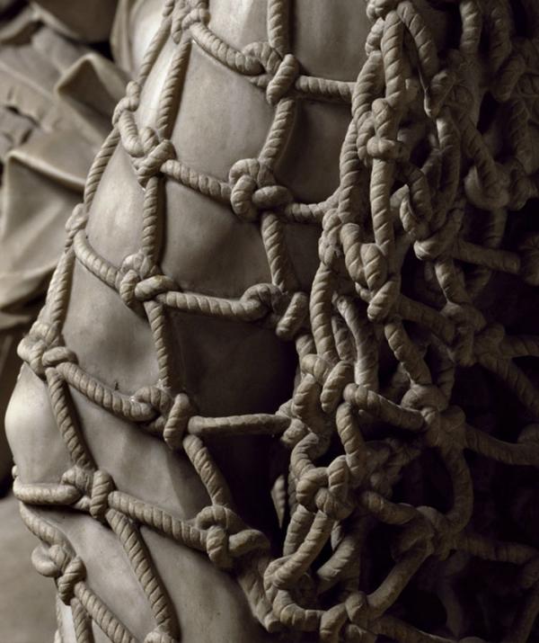 5c63d2cf22303 marble sculpture net francesco queirolo release from deception 3 5c6285aaaff44 700