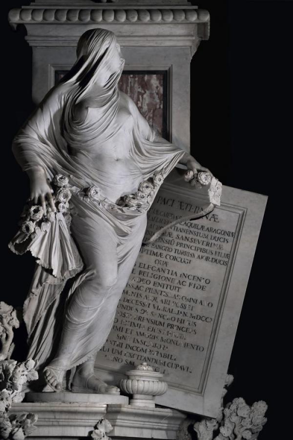 5c63d2d0dcb58 marble sculpture net francesco queirolo release from deception 5c628cfe0a18f 700
