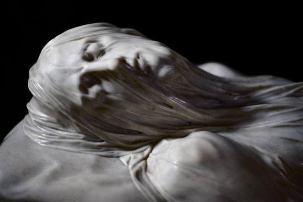5c63d2d1d5ccc marble sculpture net francesco queirolo release from deception 5c628d84df37e 700