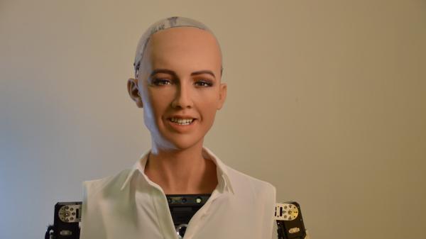 robot ton giao 07