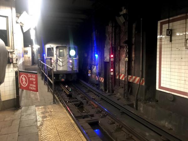 nyc subway tour 05