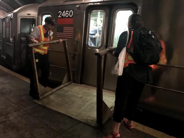 nyc subway tour 06