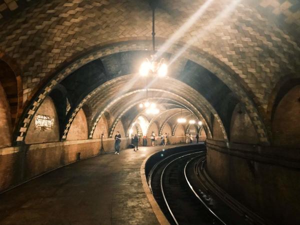 nyc subway tour 07