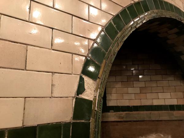 nyc subway tour 10