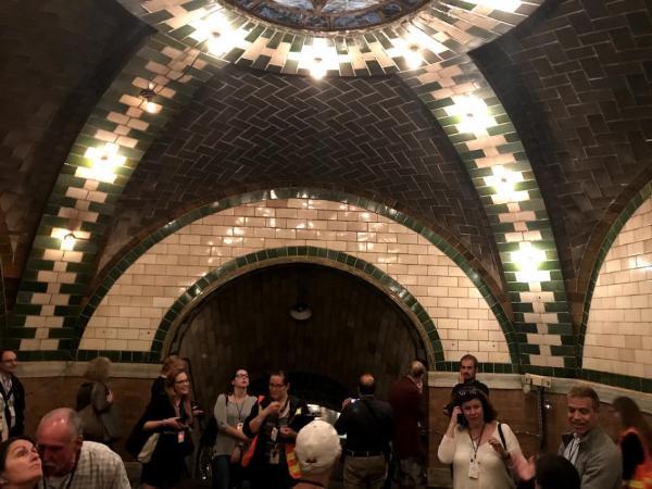 nyc subway tour 13