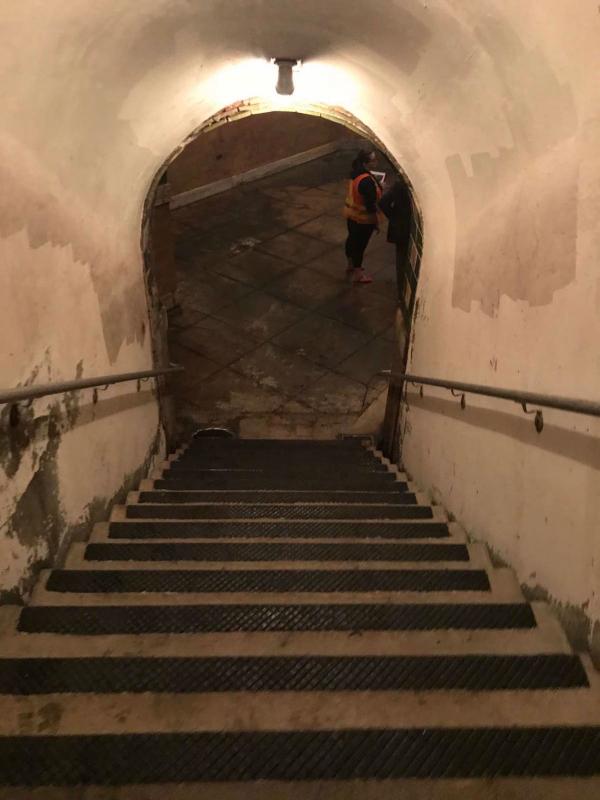 nyc subway tour 15