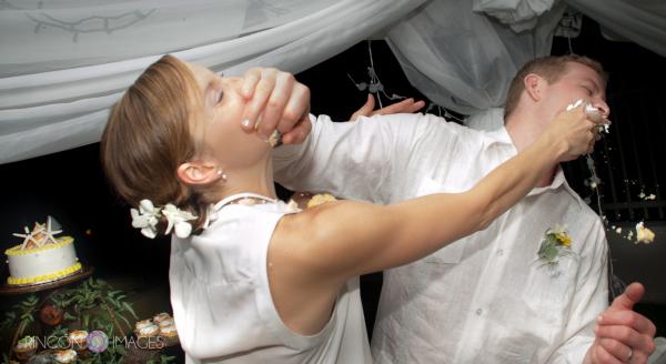 andrea warren cake rincon images wedding photography 2