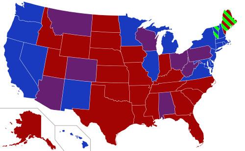 500px 116th united states congress senators svg