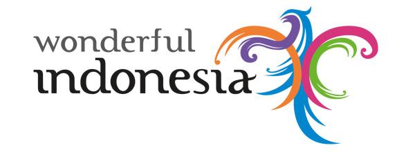 wonderfui indonesia new logo 2018