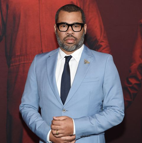 jordan peele attends the us premiere at museum of modern news photo 1131614036 1553698354