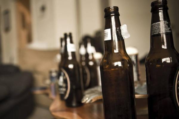 alcoholism 121818
