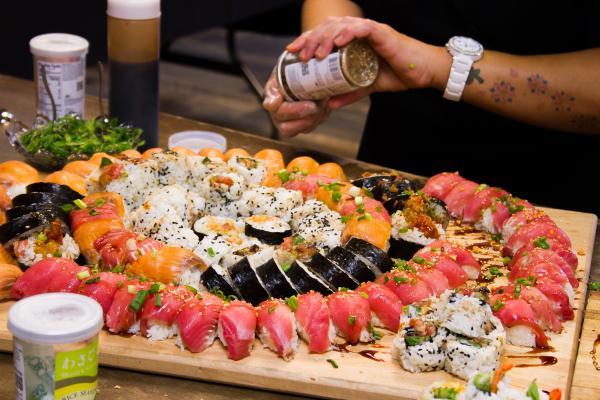 sushi 101 20160616 130