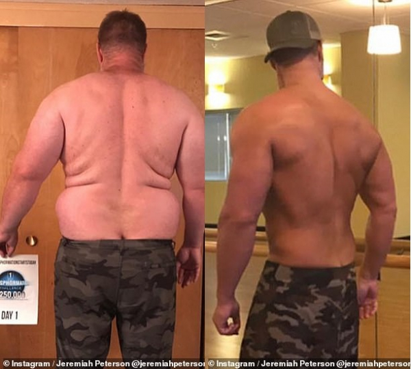 12386268 6931939 gaining muscle jeremiah has credited the keto diet to helping hi a 44 1555510848031