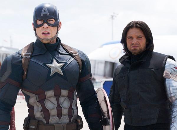 1539604028 captain america civil war avengers