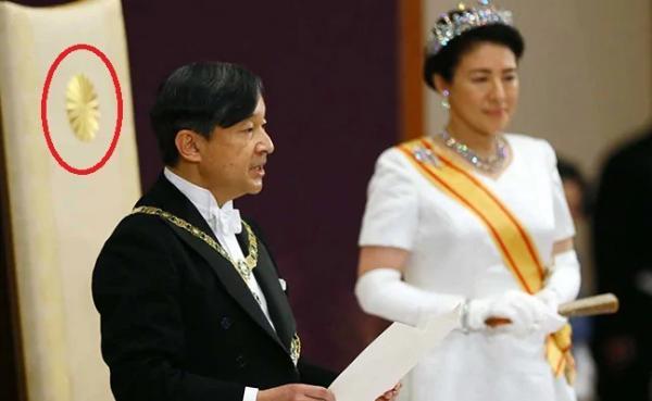 sh01cobg emperornaruhitojapanoathafp650 625x300 01 may 19