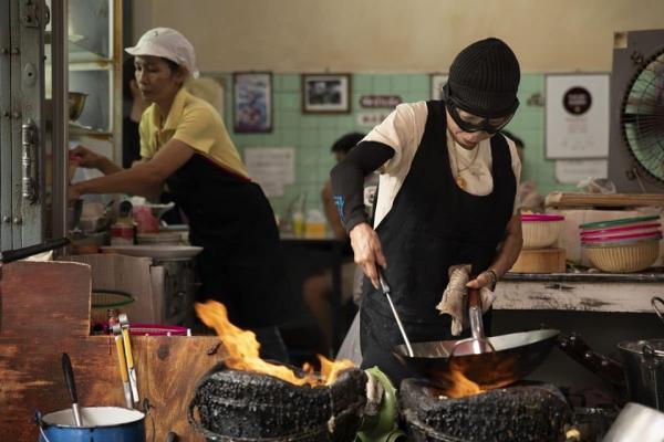 phim tai lieu street food netflix3