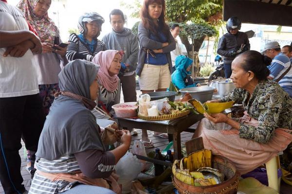 phim tai lieu street food netflix4