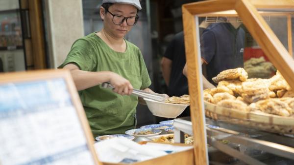 phim tai lieu street food netflix6