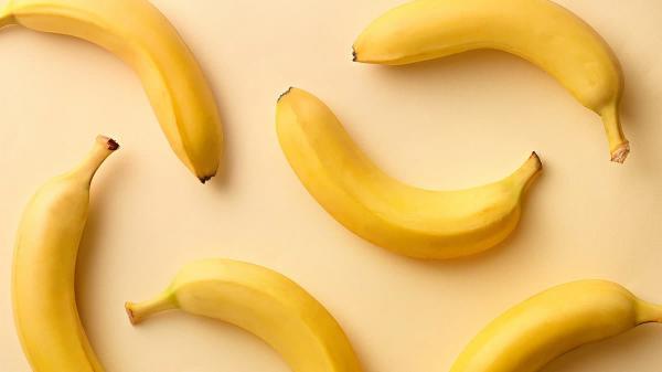 cr health inlinehero bananas good for you 0418
