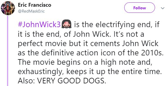 john wick review 5
