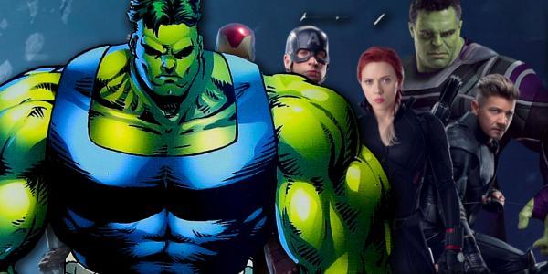 professor hulk avengers endgame header