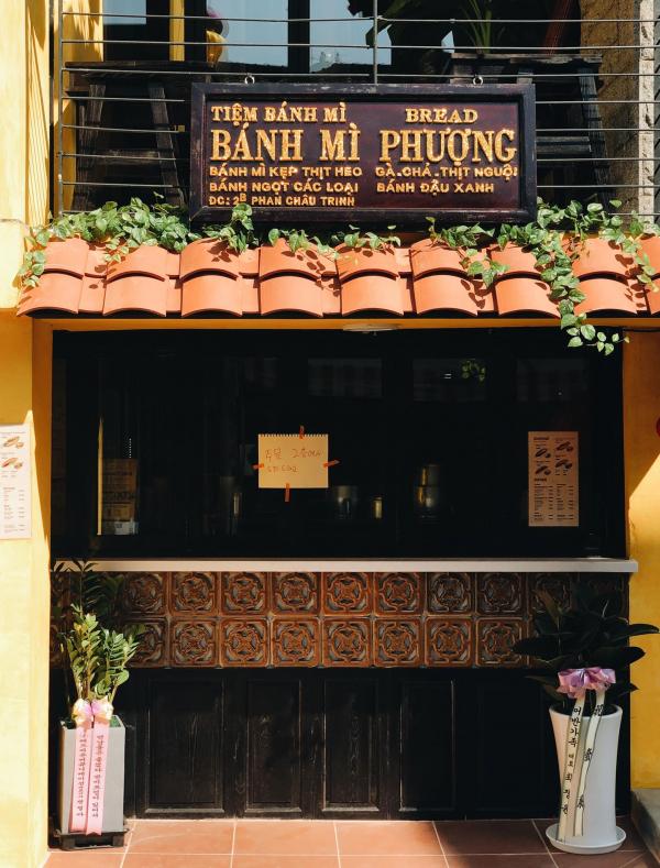 lost bird banh mi phuong han quoc 7