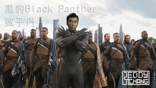 avengers trung quoc 6