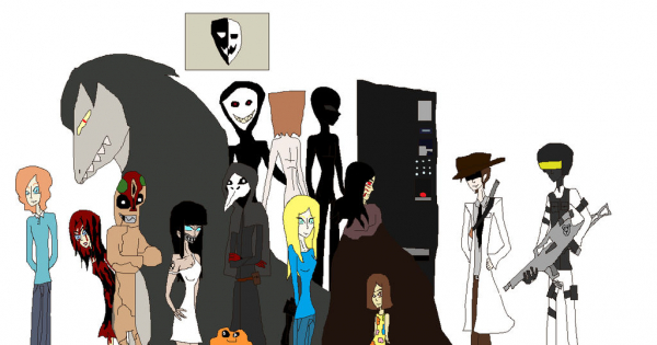 scp by reneepierre d7i01ub fullview