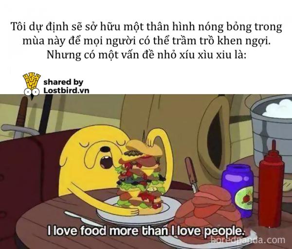 funny food memes 4 5bc74b39edfef 700